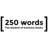 http://failbetternow.com/wp-content/uploads/2015/04/logo-250-words.jpg