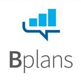http://failbetternow.com/wp-content/uploads/2015/04/logo-b-plans.jpg