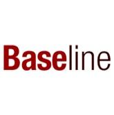 http://failbetternow.com/wp-content/uploads/2015/04/logo-baseline.jpg