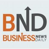 http://failbetternow.com/wp-content/uploads/2015/04/logo-business-news-daily.jpg