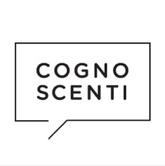 http://failbetternow.com/wp-content/uploads/2015/04/logo-cognoscenti.jpg