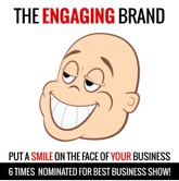 http://failbetternow.com/wp-content/uploads/2015/04/logo-engaging-brand.jpg