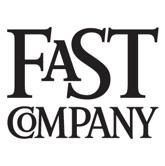 http://failbetternow.com/wp-content/uploads/2015/04/logo-fast-company.jpg
