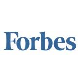 http://failbetternow.com/wp-content/uploads/2015/04/logo-forbes.jpg