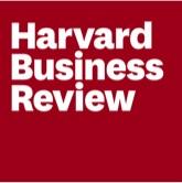 http://failbetternow.com/wp-content/uploads/2015/04/logo-hbr-red.jpg