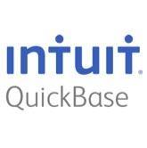 http://failbetternow.com/wp-content/uploads/2015/04/logo-intuit-quickbase.jpg