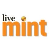 http://failbetternow.com/wp-content/uploads/2015/04/logo-livemint.jpg