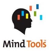 http://failbetternow.com/wp-content/uploads/2015/04/logo-mind-tools.jpg