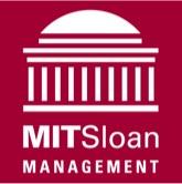 http://failbetternow.com/wp-content/uploads/2015/04/logo-mit-sloan-red.jpg