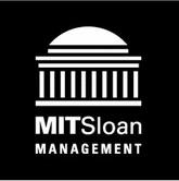 http://failbetternow.com/wp-content/uploads/2015/04/logo-mit-sloan.jpg