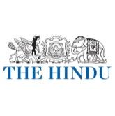http://failbetternow.com/wp-content/uploads/2015/04/logo-the-hindu.jpg