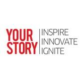http://failbetternow.com/wp-content/uploads/2015/04/logo-yourstory.jpg